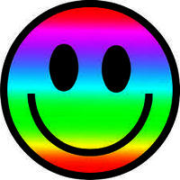 Rainbow_smiley!